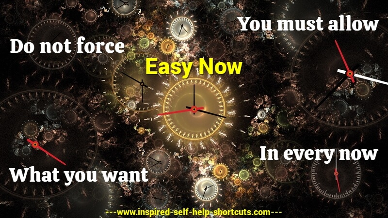 When choosing a self help product or tool, first contemplate, relax and allow to see if it feels right to you.
