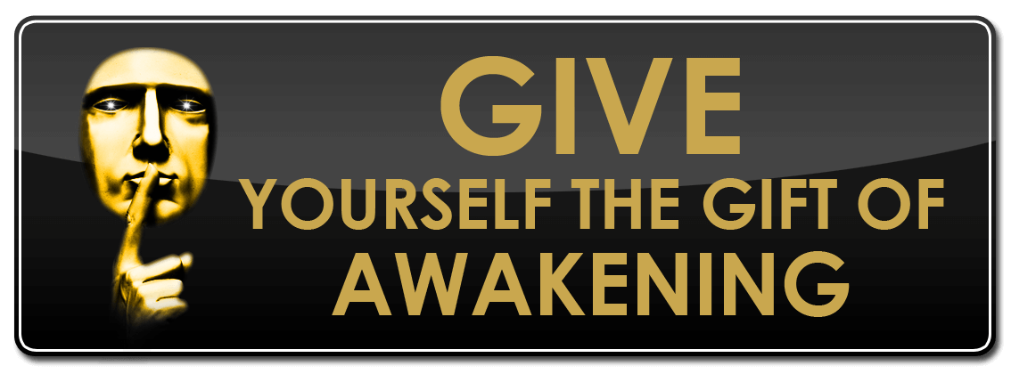 The Awakening Kit self help software package can certainly assist you to speed up your awakening process!